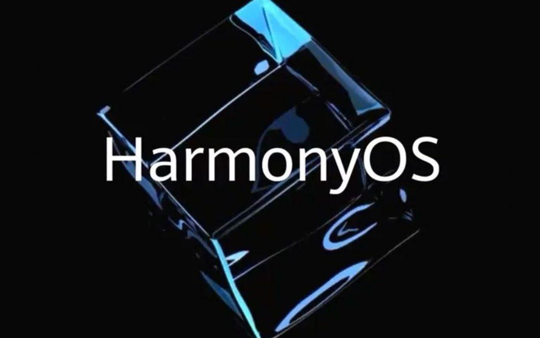 Huawei: HarmonyOS şimdilik akıllı telefonlarda olmayacak 1
