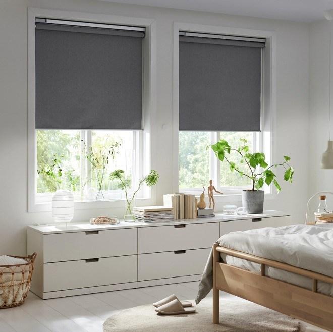 IKEA'nın Akıllı Panjurları Başlangıçta HomeKit'i Desteklemiyor 1