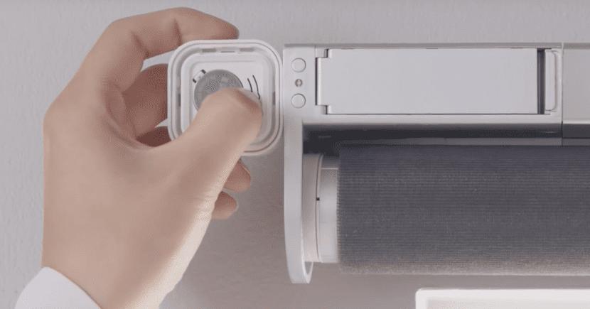 IKEA, HomeKit ile cihazlara yatırımınızı arttırmaya hazırlanıyor 1