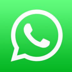 İOS 2.19.90.23 için WhatsApp beta: yenilikler 2