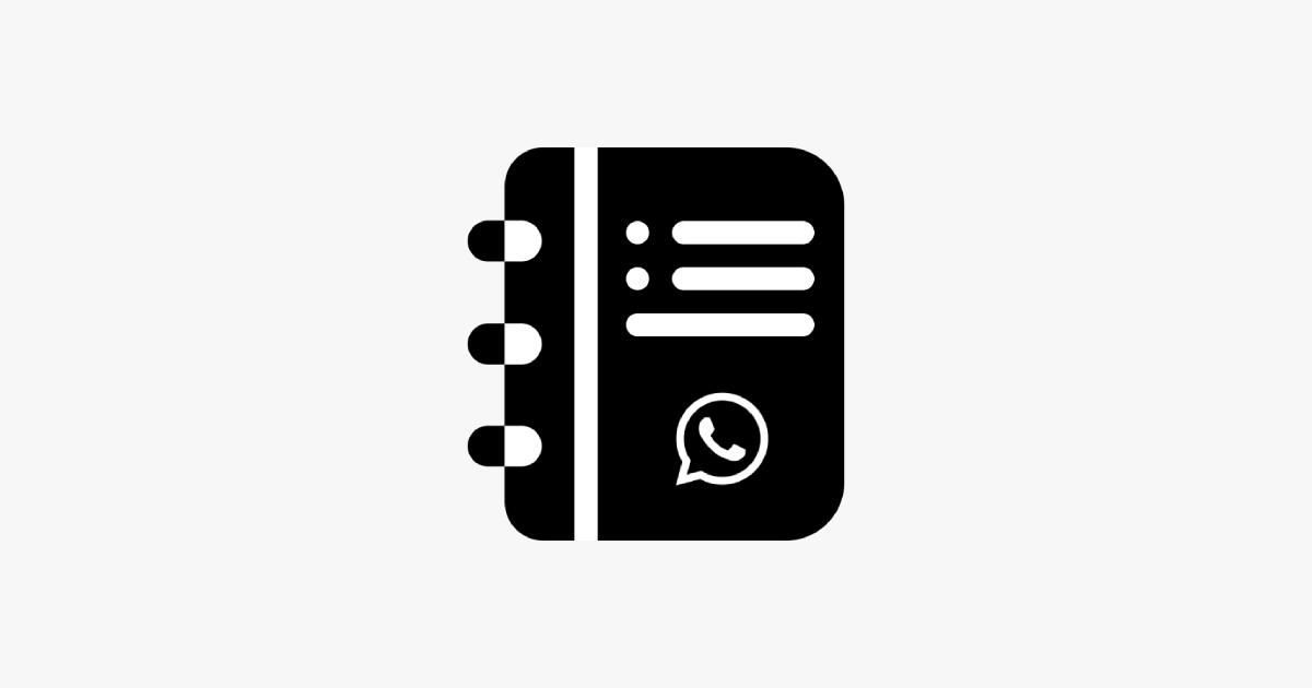 İOS 2.19.90.23 için WhatsApp beta: yenilikler 1
