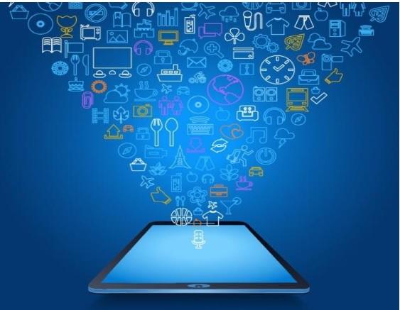 İPad için en iyi 5 ücretsiz verimlilik uygulaması
