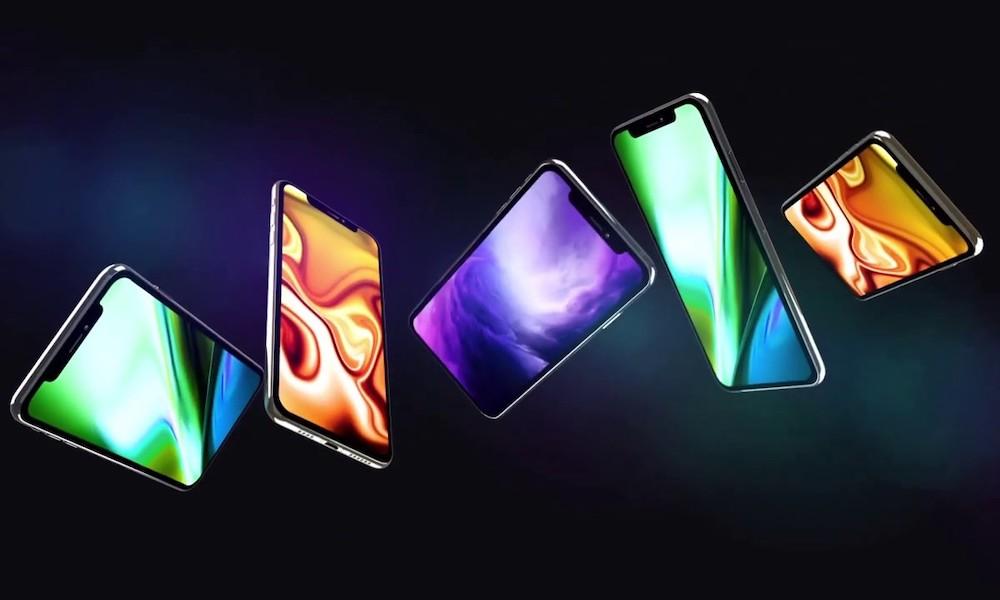 İPhone 11 Gizemli Bir Yeni 'R1' Çipi Alıyor 1