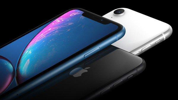 iPhone 11: Yeni telefonun sunumunu canlı izlemek Apple - 09.09.2019 1