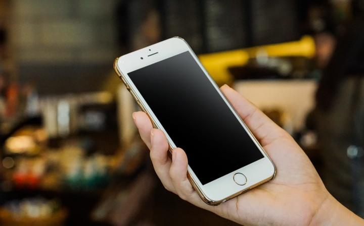 İpucu: Hangi rakımda bulunduğunuzu bilmek ister misiniz? İPhone'unuz size söyler