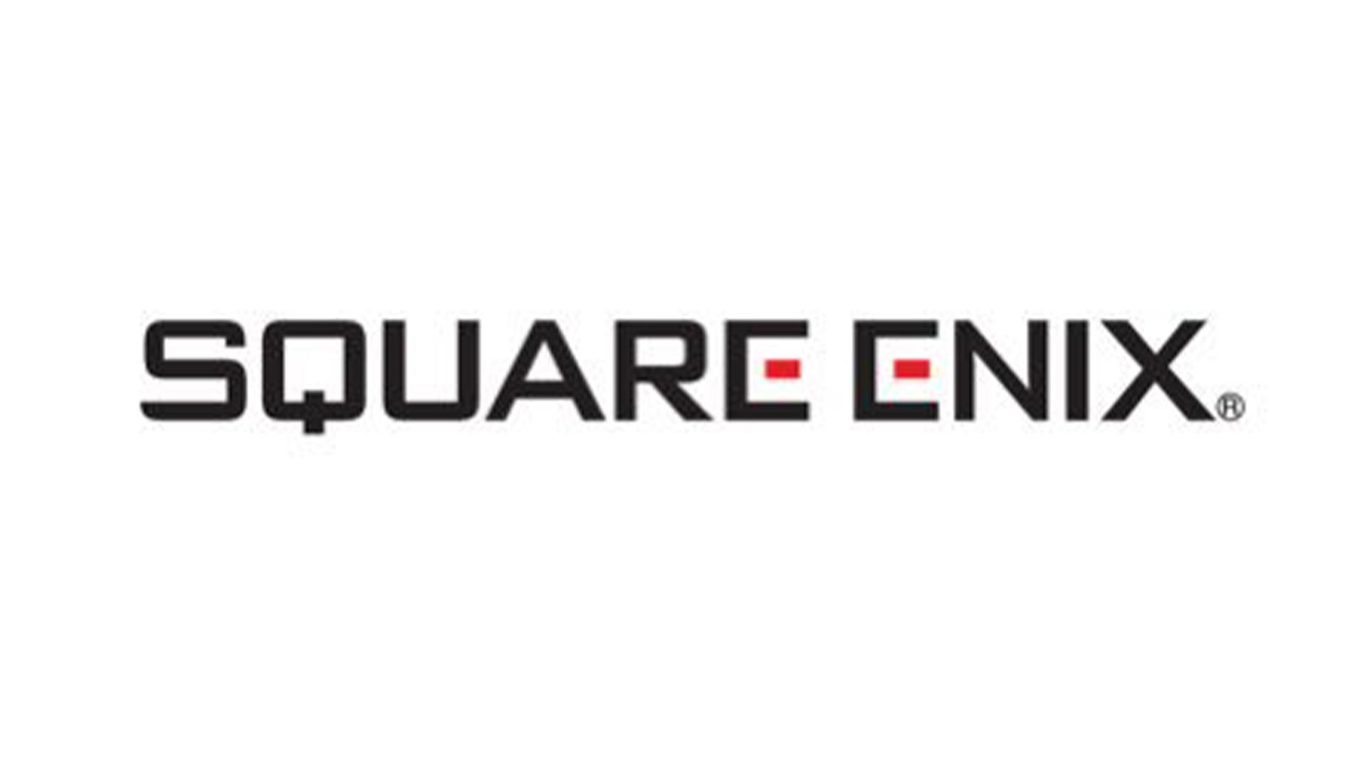 ▷ ▷ Japonya adam, Kare Enix'i kundaklama saldırısı tehdit ediyor olabilirken iddia edildikten sonra tutuklandı »✅ 1