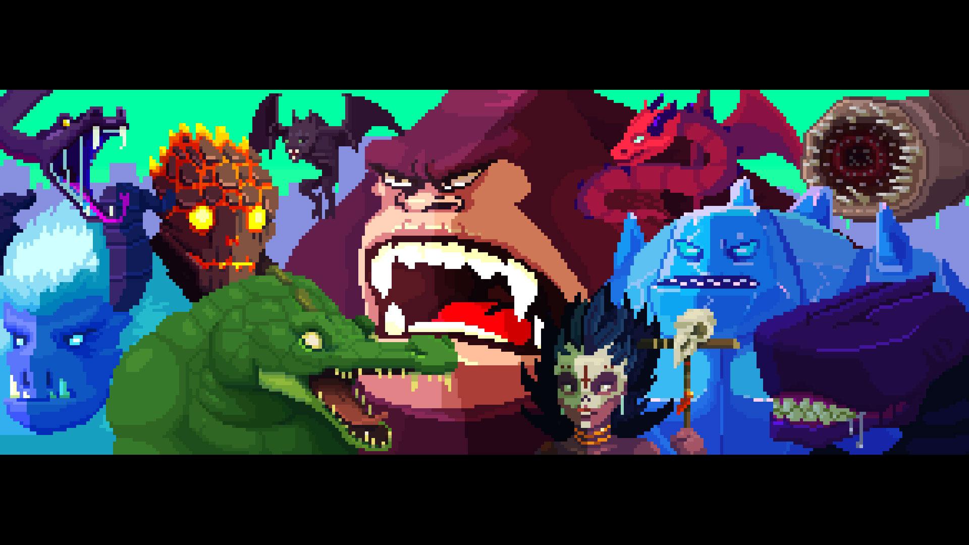 Kahraman Ekspres İnceleme - GameSpace.com 1