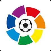 La Liga - Maç Özeti Resmi App