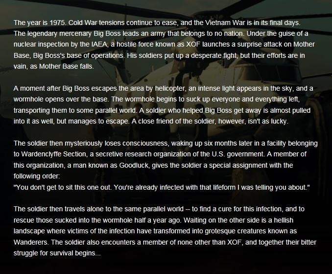 Metal Gear Beta İzlenimlerinde Hayatta Kalıyor: Dahası Fortnite Metal Gear, ama yine de umut verici 2