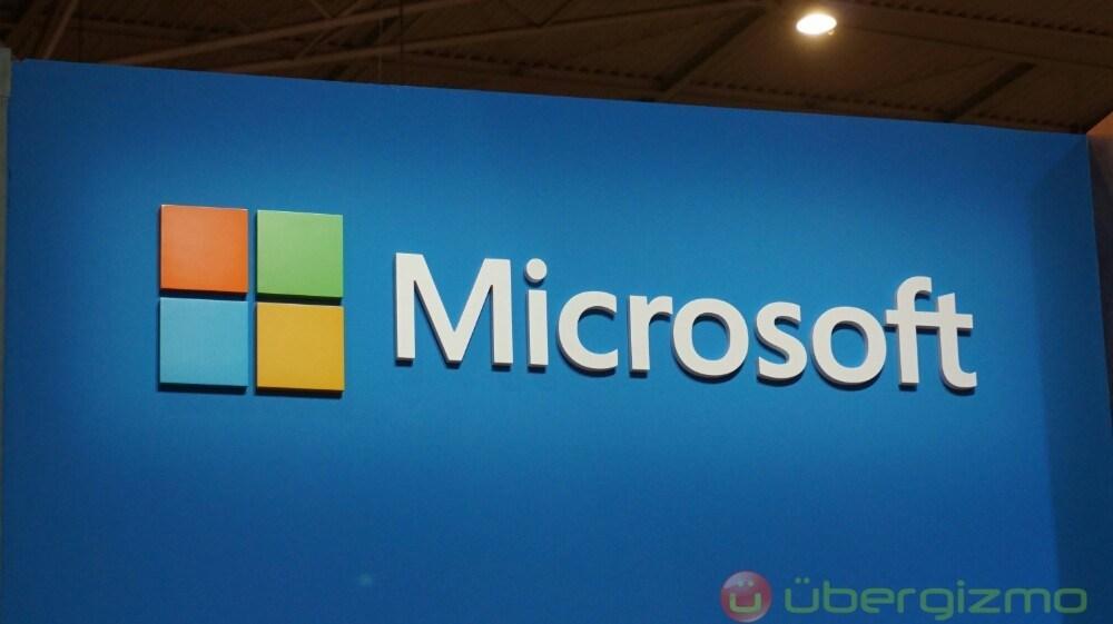 Dünyadaki 900 Milyon Cihaz Çalışıyor Windows 10 1