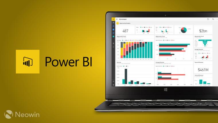 Power BI, özetlenen veri dışa aktarma davranışında değişiklik aldı 1