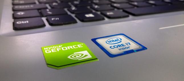 Ne dağınıklık! Intel 10. nesil dizüstü bilgisayar işlemcilerini açıkladı (yine) 1