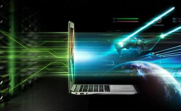 Nvidia GeForce Now oyununu getiriyor Android'e akış