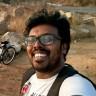 redmi Note 7 Pro, Note 7S Astro Beyaz Renk Çeşitleri Hindistan'da Piyasaya Sürüldü 1