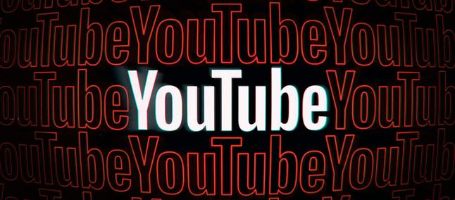 Öğretiler: Görüşlerin ve aramaların tarihçesinin duraklatılması YouTube 1