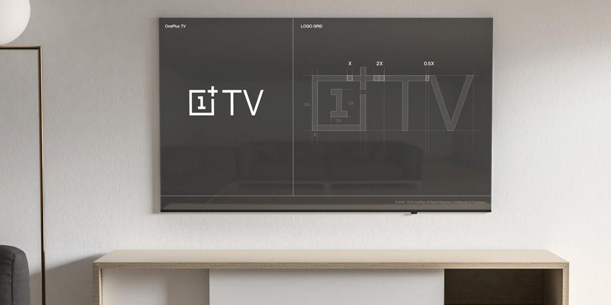 """oneplus tv """"genişlik ="""" 1200 """"yükseklik ="""" 600"""