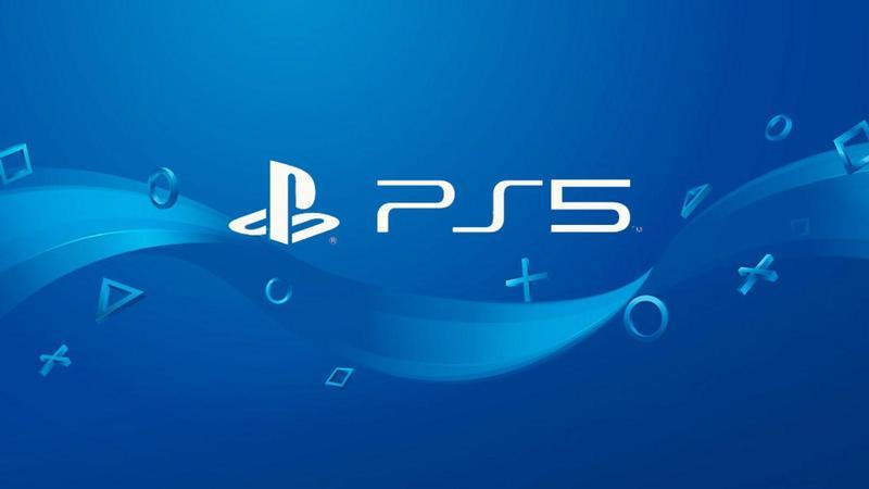 PlayStation 5 Şubat 2020'de sunulabilir 1
