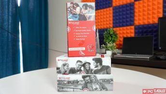 PreLovedDevice.com - Hindistan'da yenilenmiş cihazları satın almak için mükemmel bir yer 1