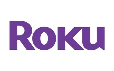Roku Üzerine Cinema HD Nasıl Kurulur