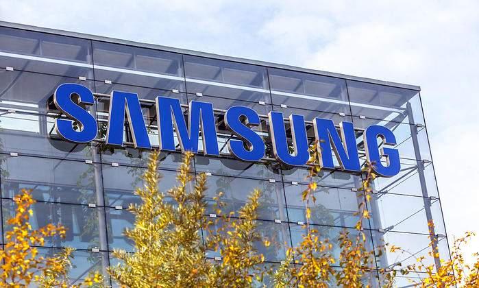 Samsung Galaxy A60 şimdi ayrıntılarını gösteren bir oluşturma işleminde görünüyor 1