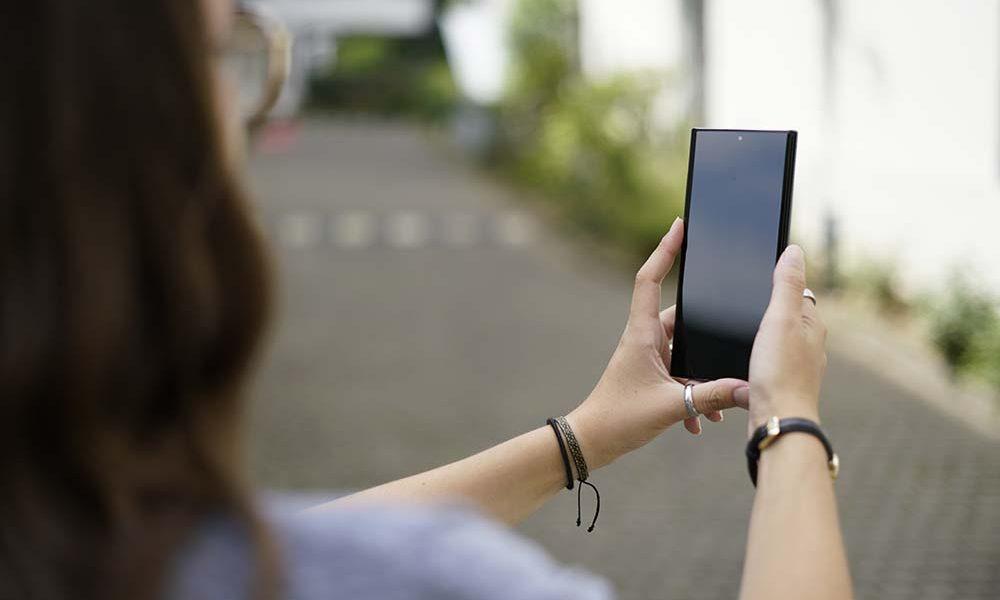 Samsung Galaxy Note  DXOMark'ta 10+ 5G ilk sırada yer aldı 1