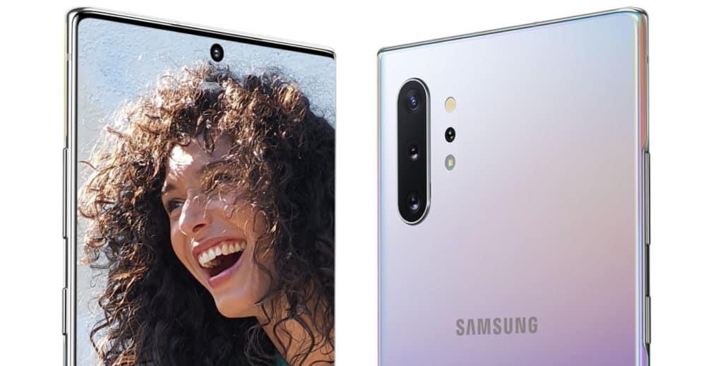 Samsung GalaxyPlay Link: Belirli Bir Rehber Galaxy Note  10 Kullanıcılar) 1