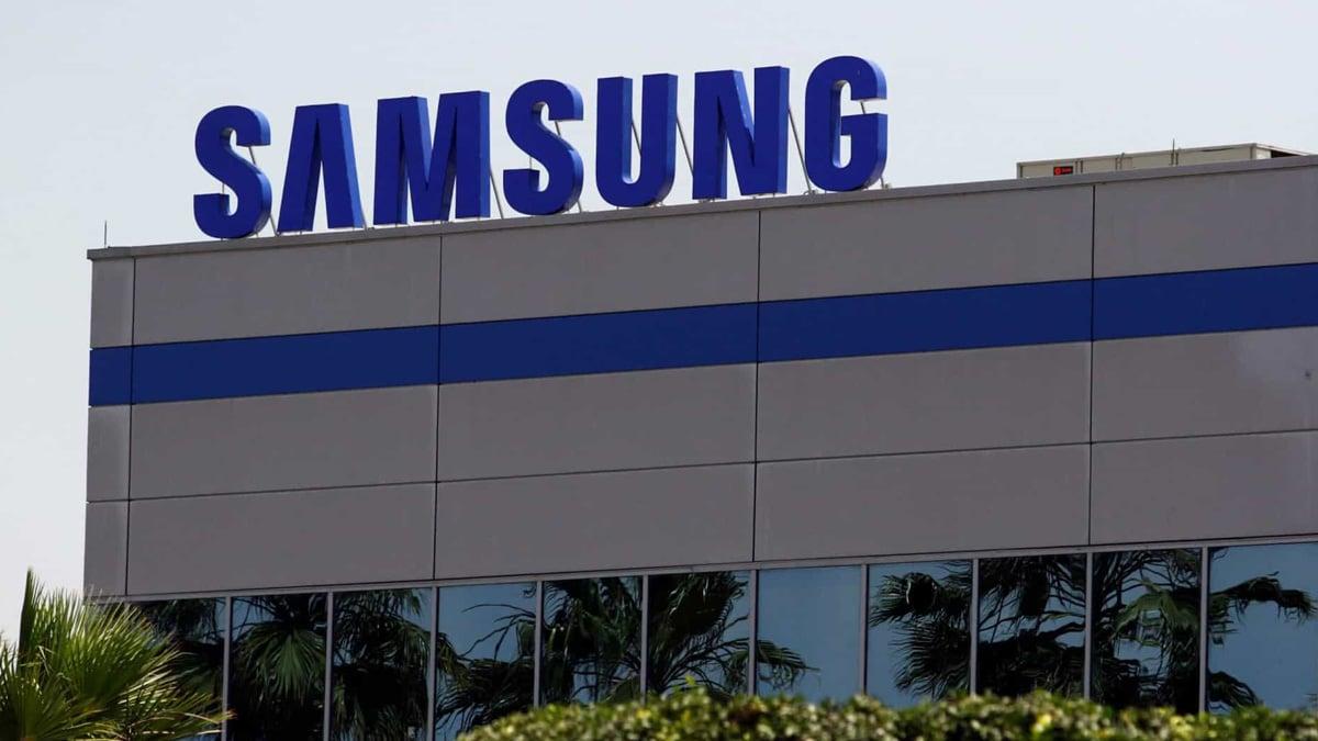 Samsung, dahili bir Enerji Toplayıcısı olan Smart Clothing Tech'in patentini aldı 1
