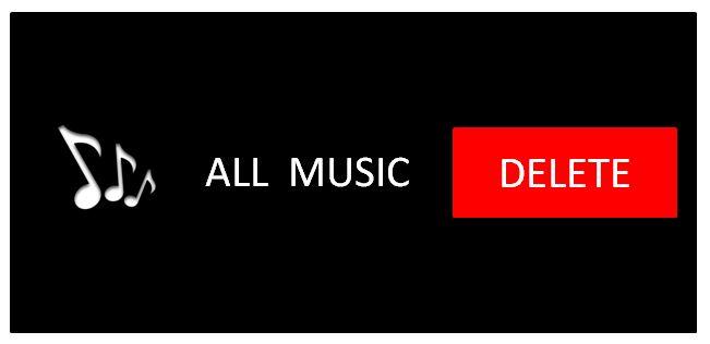 Télécharger le dernier APK Şarkıları iPhone ve iPad & # 039; den Silme (Adım Adım) 1