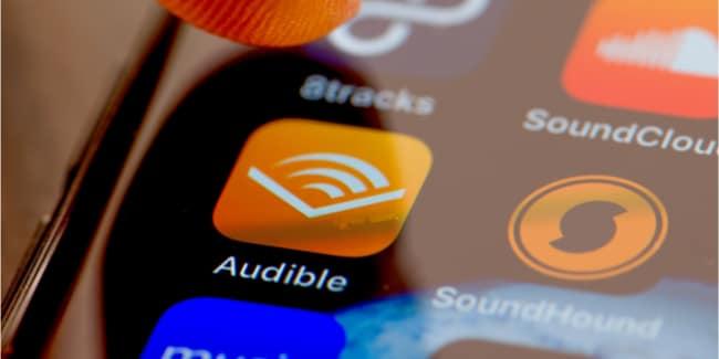 Sesli Altyazılar, büyük yayıncıların eserlerini içermeyecek 1