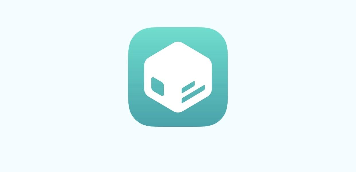 Sileo Team, hata düzeltmeleri ve performans iyileştirmeleriyle Sileo v1.3.0 sürümünü yayımladı. 1