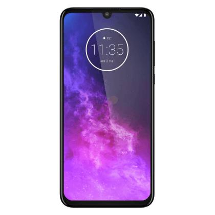 Sızıntı: Motorola One Zoom, 5x zoom özellikli dört arka kameraya sahip 1