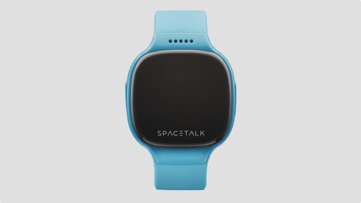 """Sky Mobile çocuklar için smartwatch başlattı, Spacetalk """"class ="""" column-width-inline lazyload"""