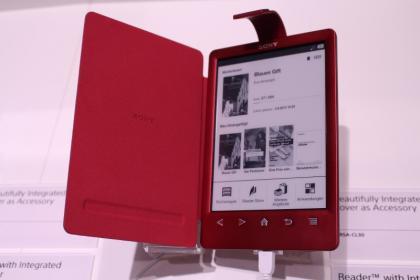 Sony TRS-3