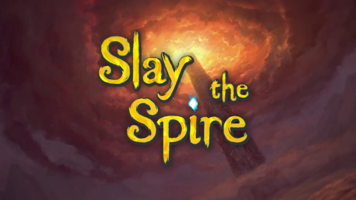 Spire, Steam'in En Son Indie Hit'i Slay Hakkında Bilmeniz Gerekenler 1