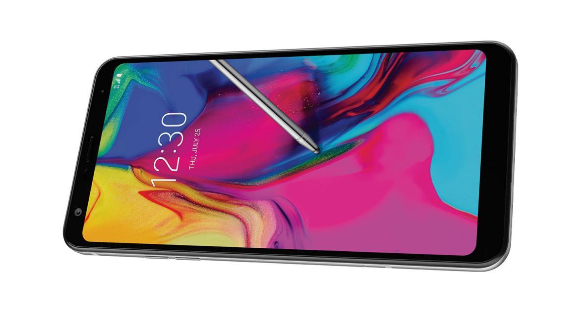 T-Mobile tekliflerinde LG Stylo 5 Galaxy Note hayranları bir çıkış yolu 1