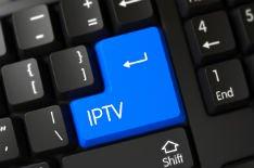 """İngiltere te Korsan 'IPTV Kullanıcıları' En Sevilen Kanalları """"Havasız"""" 1"""