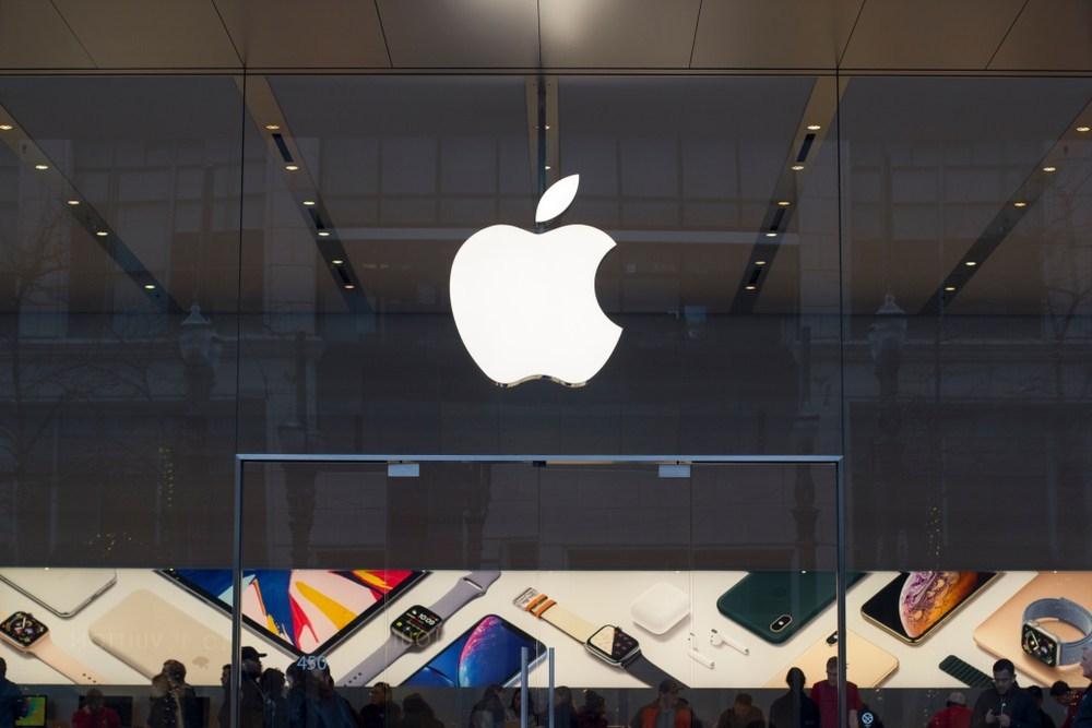 Uygulama geliştiricileri belirli iOS 13'ü rekabete aykırı davranışlarla değiştirdi 1