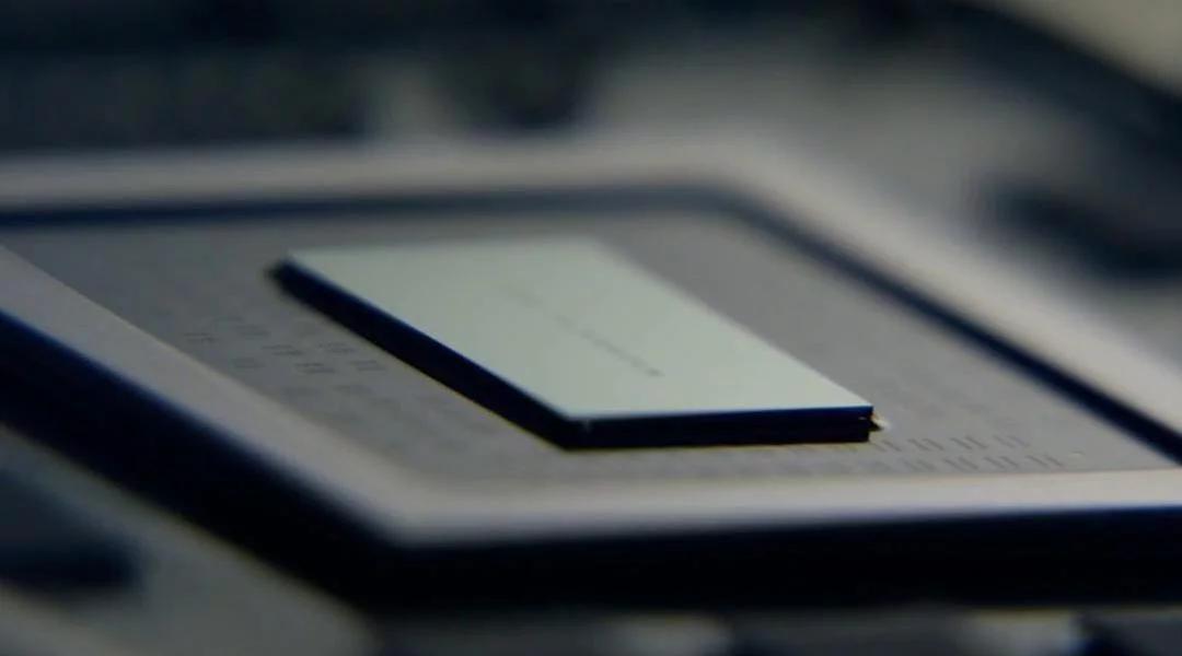 Bir sonraki konsollar hakkında bir geliştirici, SSD'nin atılım olduğunu ancak daha fazla belleğe ihtiyaç duyulduğunu söylüyor