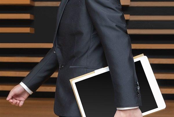 Xiaomi, MIJIA LCD Dijital Çizim tabletini 365 günlük pil ömrüne sahip 1