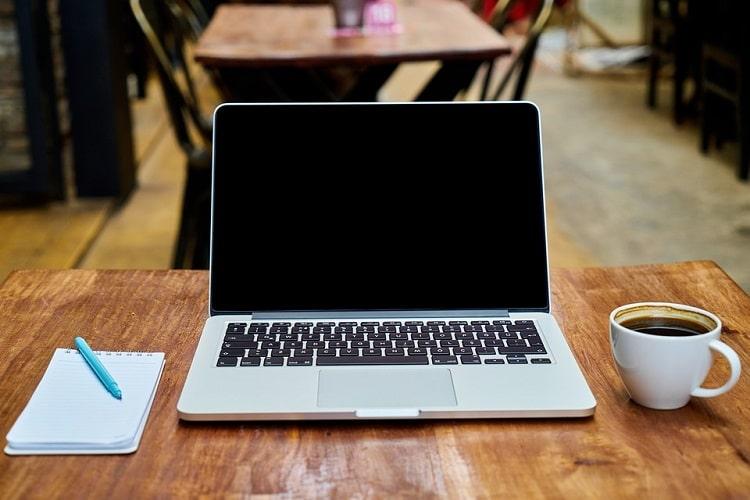 çevrimiçi araçlar yazma