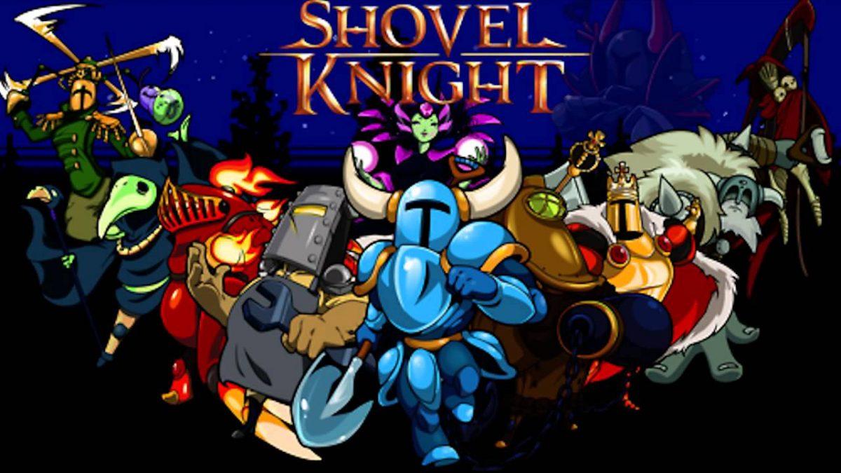 Yeni Kürek Şövalye Oyunları Açıklandı: Kürek Şövalye Kazısı, Kürek Şövalye Şovu, Kürek Şövalyesi Kartların Kralı 1