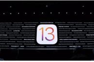 iOS 13.1 ve iPadOS 13.1 Beta 1: Yenilikler 1