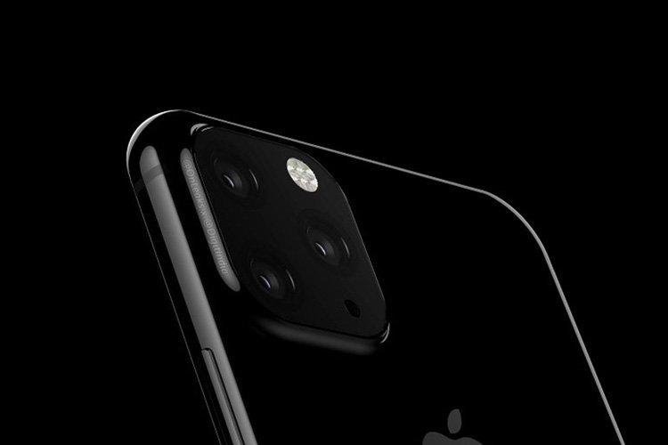 Apple iPhone Olayı 2019: Ne Beklemeli? 1