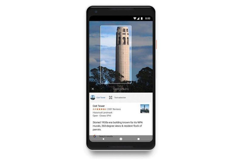 smartphones Daha organize bir hayata sahip öğrencilere fayda sağlamak 1