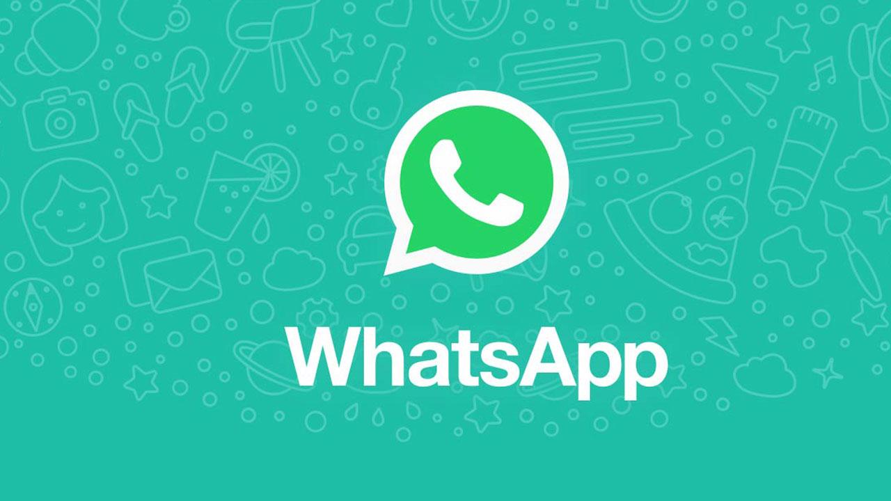 """""""Telefon numaranız artık kayıtlı değil"""", yeni WhatsApp aldatmaca 1"""