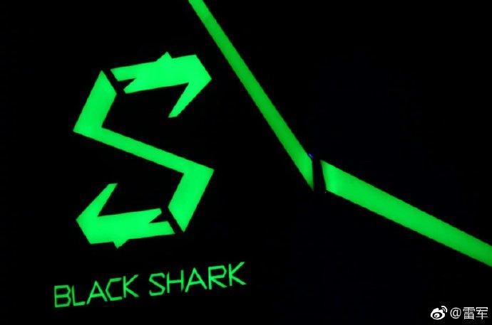 Xiaomi Black Shark'ın halefi, Mart veya Nisan aylarında sunulacak. 2