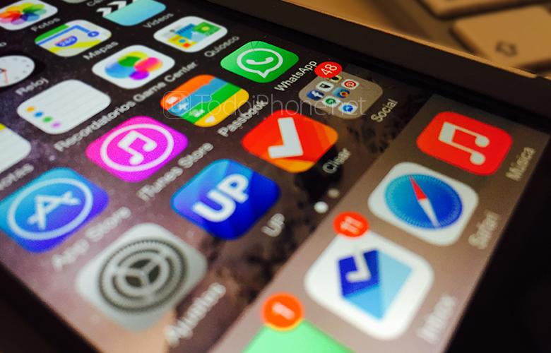 WhatsApp zaten Android ile Google Drive'da mesajları yedeklemek için izin veriyor 2