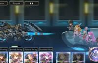 Başka Eden İnceleme savaş patronu - android özellikli görüntü için en iyi RPG