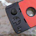 Motorola Moto Gamepad İnceleme 9