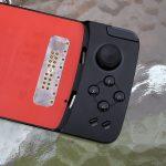 Motorola Moto Gamepad İnceleme 10